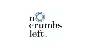 NoCrumbsLeft Table Talks