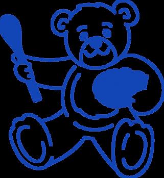 bear_blue.png