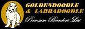 goldendoodlelabradoodleorgsign1-226x78-1