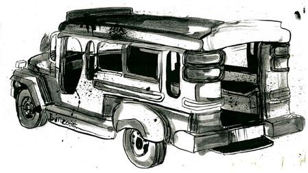 jeepney_2005.jpg