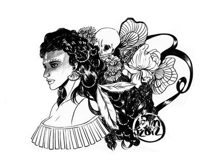 skulllady.png