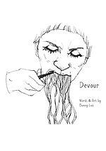Devour cover.jpg