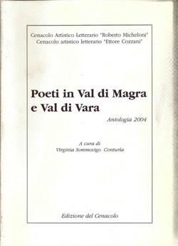 a11 Poeti in Val di Magra e Vara 2004 (1)