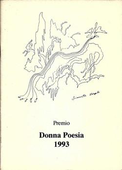 a7 Premio Donna Poesia 1993 (1)