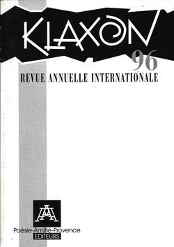 a9 Klaxon 1996 (1)