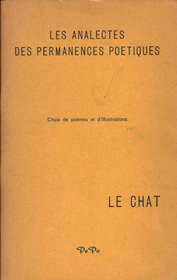 a2_Permanences_poétiques_1966_(1)