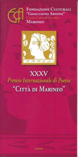 a20_Premio_Città_di_Marineo_2009_(1)