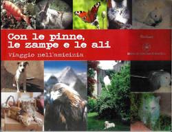 a19 Pinne zampe e ali 2008 (1)