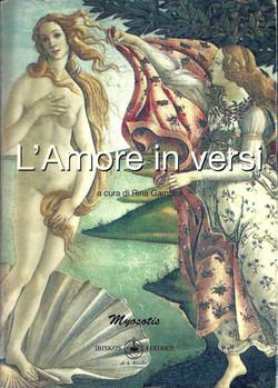 a12 L'amore in versi 2005 (1)