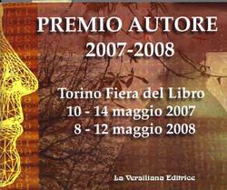 a16 Premio d'autore  2007-8 (1)