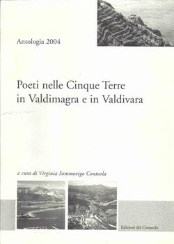 a10 Poeti delle Cinque Terre 2004 (1)