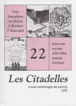 Les Citadelles