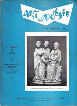 a4_Arts_et_poésies_1966_(1)