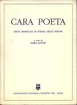 a8 Cara Poeta 1995 (1)