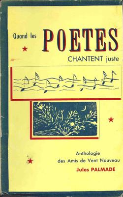 a5_Quand_les_poètes_chantent_juste_1966_(1)