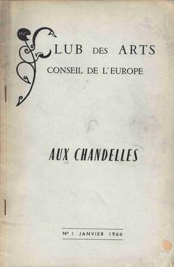 a3 Aux chandelles 1966 (1)