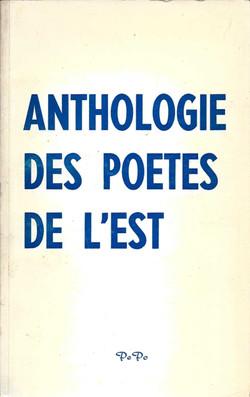 a6_Anthologie_des_poètes_de_l'Est_1968_(1)