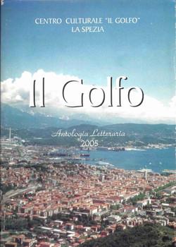 a13 Il Golfo 2005 (1)