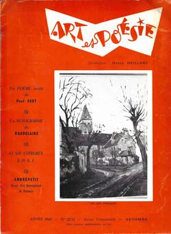 a1_Arts_et_poésies_1965_(1)