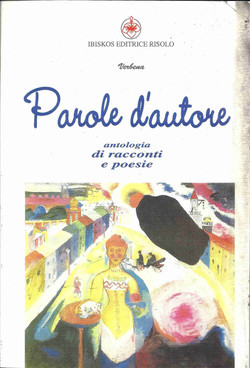 a15 Parole d'autore 2007 (1)
