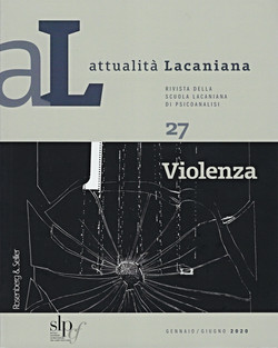 a36 - Attualità lacaniana 2020