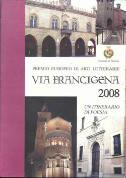 a17 Via Francigena 2008 (1)