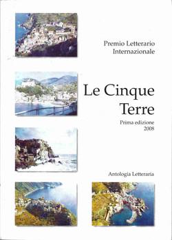 a18 Le Cinque Terre 2008 (1)