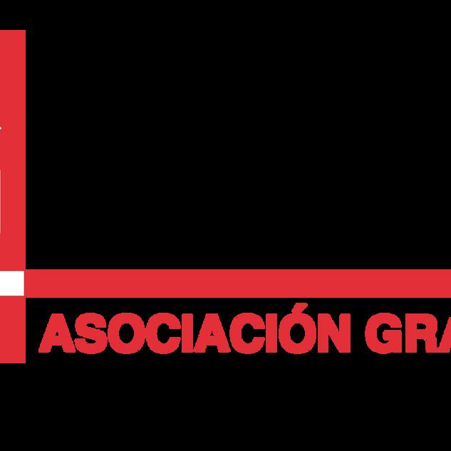Logo AGRADE-01.png