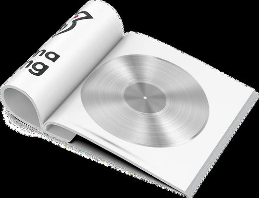 libro con disco.png