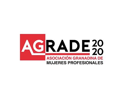 Logo AGRADE (Cuadrado Blanco)-02.png