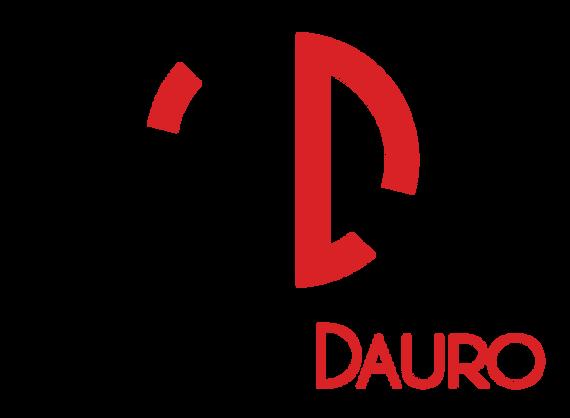 Logo grupo dauro.png