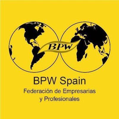 LOGO BPW.jpg