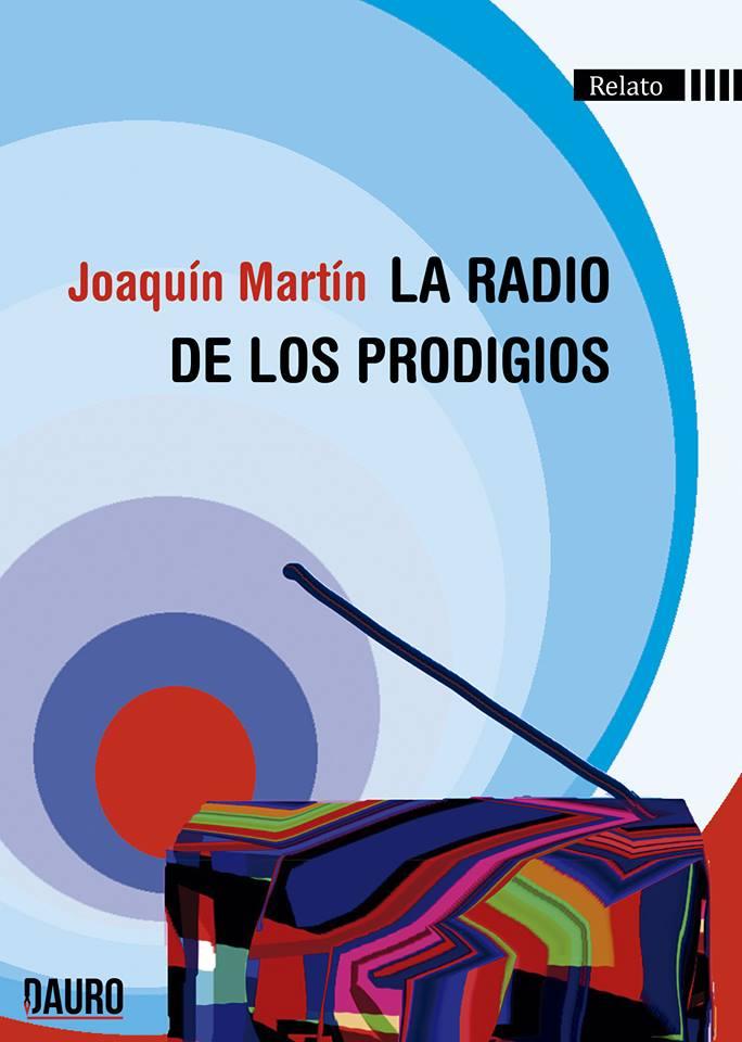 La radio de los prodigios