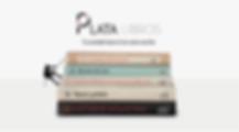 Portada Plata Libros.png