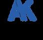 Logo Akanz Partners (Sin fondo)-04.png