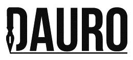 DAURO_logo_maquetación.png