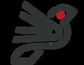 Logo%20Paloma%20Editing_Mesa%20de%20trab
