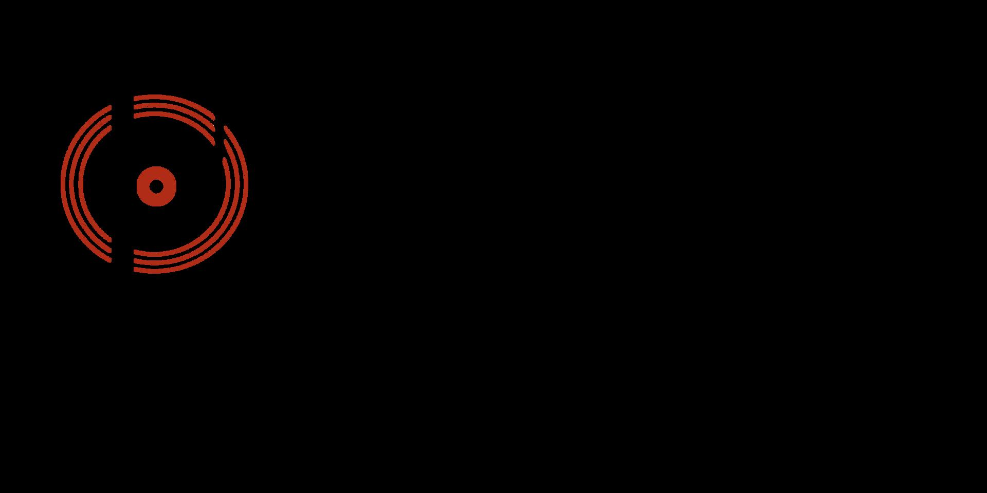 Logo_Dauro_Música.png