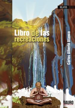 Libro de las recreaciones