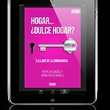 PORTADA EBOOK HOGAR DULCE HOGAR.png