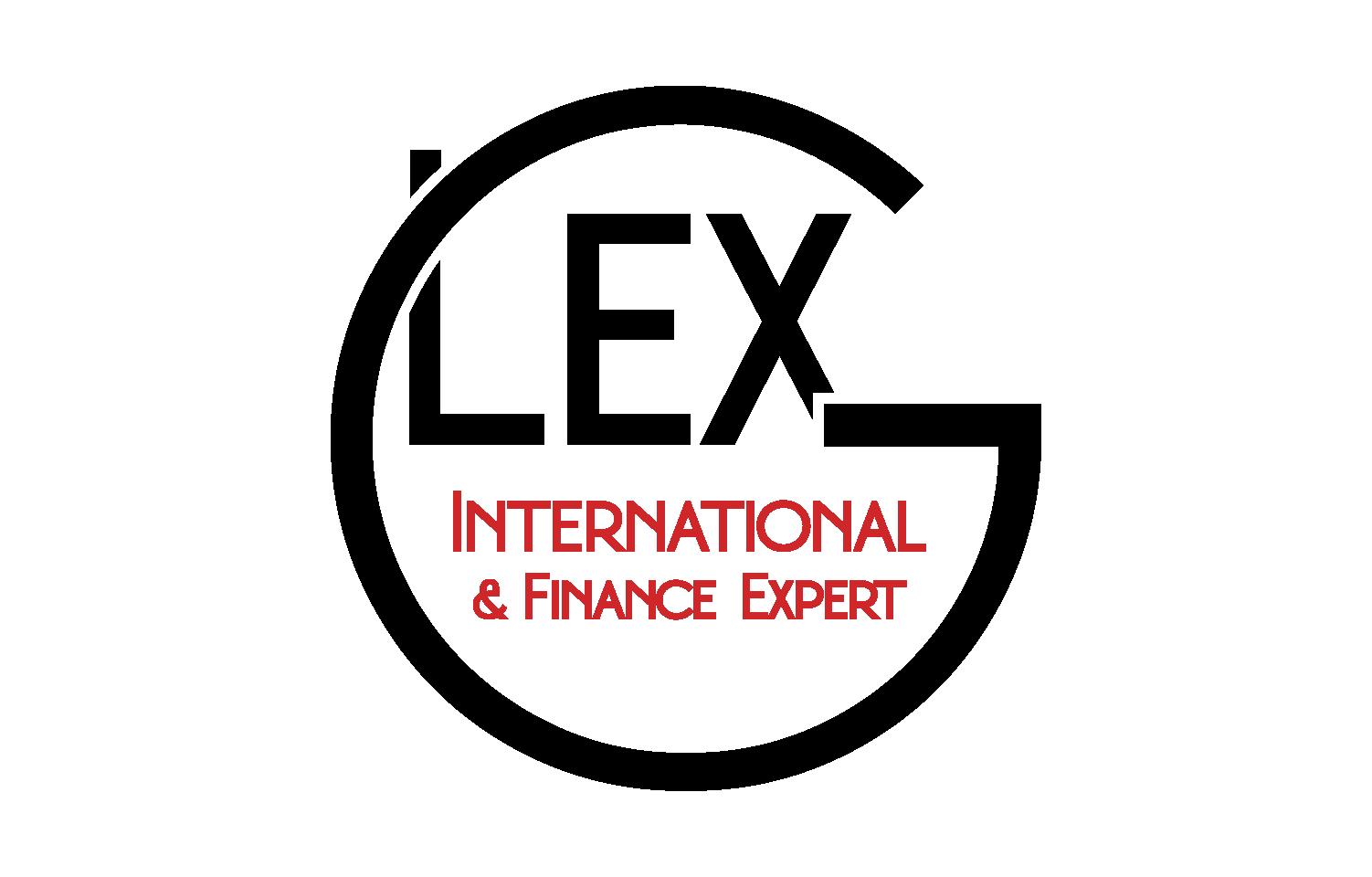Lex International Logotipo.png