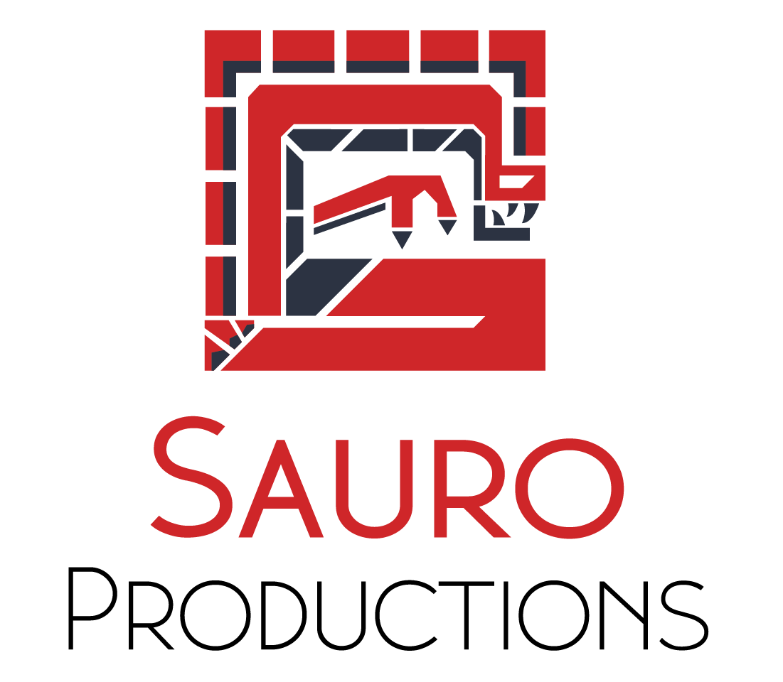 Logotipo Sauro-06.png