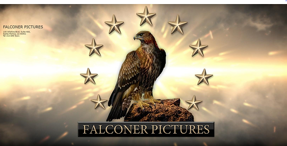 falconer pictures.PNG