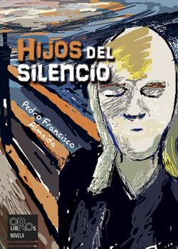 Hijos del silencio