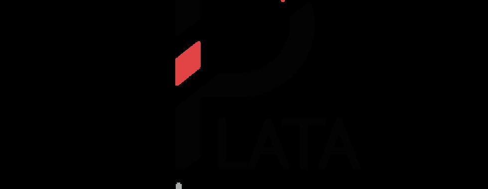 Logo Plata Libros.png