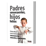 libro padres consecuentes.png