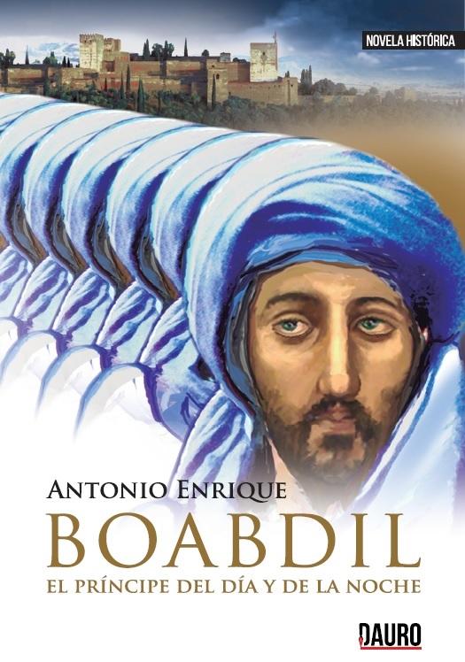 Boabdil, el príncipe del día y de la