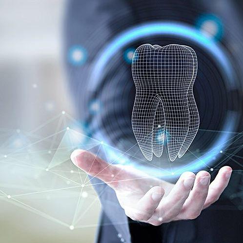 odontologia-digital-circle.jpg
