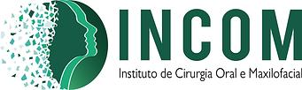 INCOM - Logo oficial grande.png