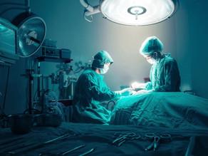 O que é e o que faz o cirurgião bucomaxilofacial?